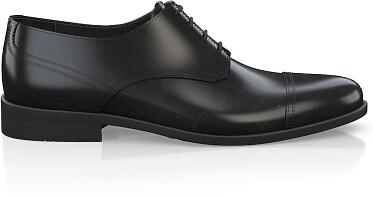 Derby-Schuhe für Herren 1813