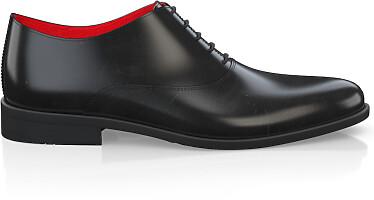 Oxford-Schuhe für Herren 3905