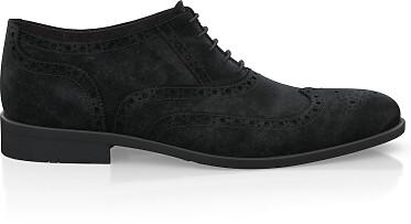 Oxford-Schuhe für Herren 3906