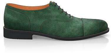 Oxford-Schuhe für Herren 3912