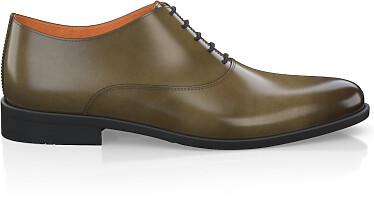 Oxford-Schuhe für Herren 3913