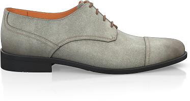 Derby-Schuhe für Herren 3941