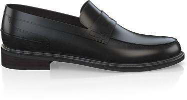 Slip-on-Schuhe für Herren 3945