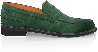 Slip-on-Schuhe für Herren 3948