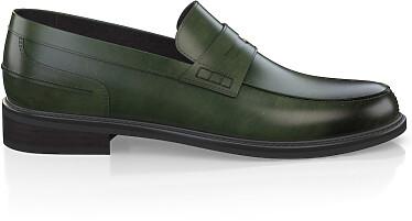 Slip-on-Schuhe für Herren 3949