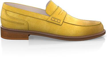 Slip-on-Schuhe für Herren 3951