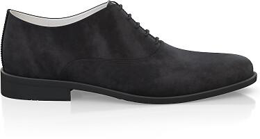 Oxford-Schuhe für Herren 1852