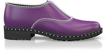 Casual-Schuhe 4152