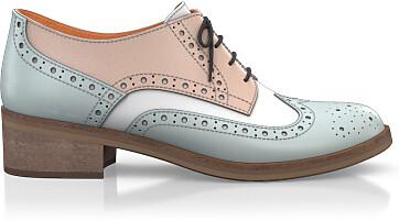Casual-Schuhe 4178