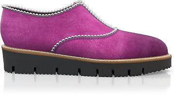 Casual-Schuhe 4208