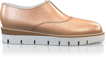Casual-Schuhe 4268