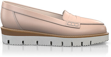 Loafers 4347