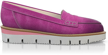 Loafers 4349