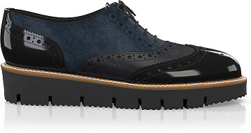 Casual-Schuhe 1882