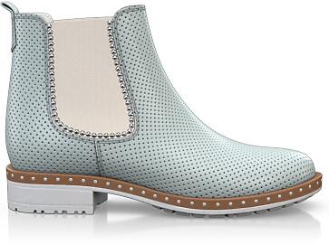 Chelsea Boots für den Sommer 4466
