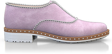 Casual-Schuhe 4473