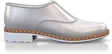 Casual-Schuhe 4474