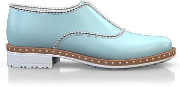 Casual-Schuhe 4476