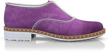 Casual-Schuhe 4477