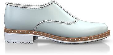 Casual-Schuhe 4478