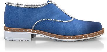 Casual-Schuhe 4479