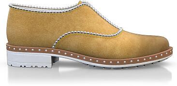 Casual-Schuhe 4480