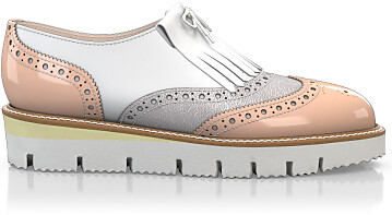 Casual-Schuhe 4544