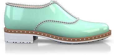 Casual-Schuhe 4545