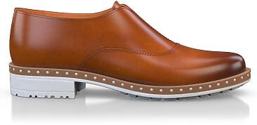 Casual-Schuhe 4579