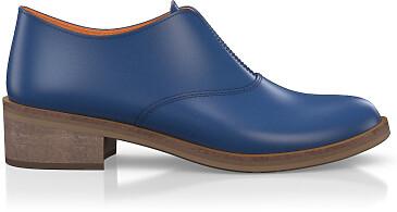 Casual-Schuhe 4584