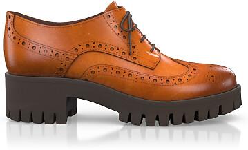 Casual-Schuhe 1915
