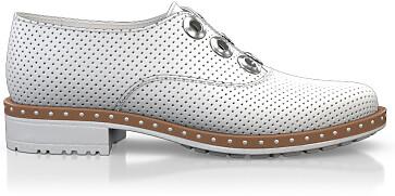 Casual-Schuhe 4757
