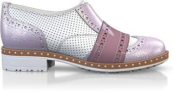 Casual-Schuhe 4789