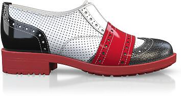 Casual-Schuhe 4791