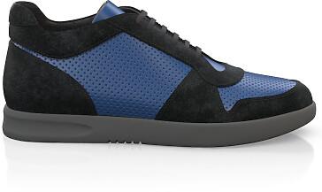 Lässige Herren Sneakers 4855