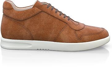 Lässige Herren Sneakers 4858