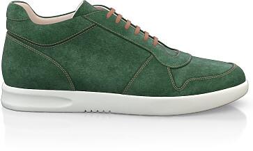 Lässige Herren Sneakers 4861