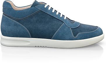 Lässige Herren Sneakers 4862