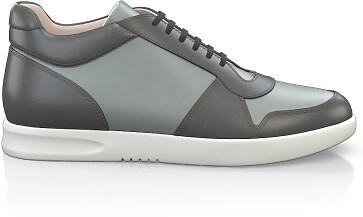 Lässige Herren Sneakers 4950