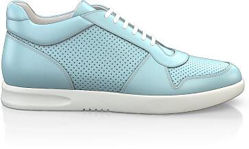 Lässige Herren Sneakers 4953
