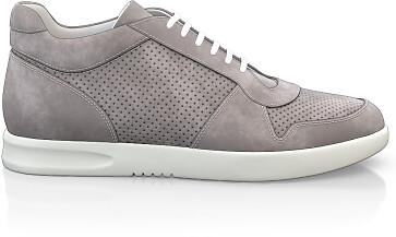 Lässige Herren Sneakers 4954