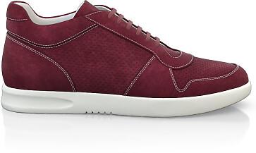 Lässige Herren Sneakers 4955