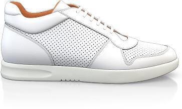 Lässige Herren Sneakers 4983