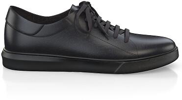 Herren Sneakers 5016