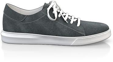 Herren Sneakers 5146