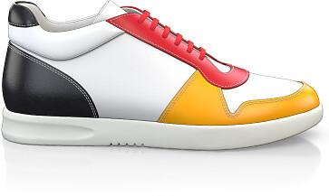 Lässige Herren Sneakers 5163