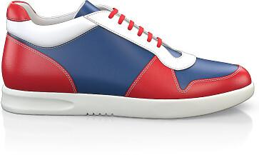 Lässige Herren Sneakers 5280