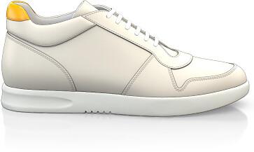 Lässige Herren Sneakers 5357