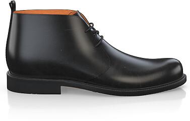 Chukka Boots für Herren 5358