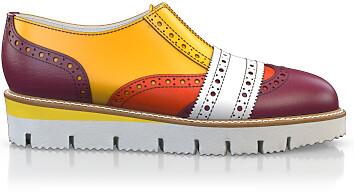 Slip-On Casual Schuhe 5426